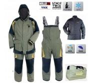 Žieminis kostiumas Norfin Extreme