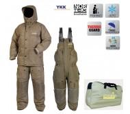Žieminis kostiumas Norfin Extreme II
