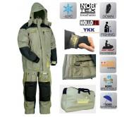 Žieminis kostiumas Norfin Polar