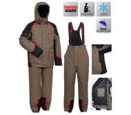 Žieminis kostiumas Norfin Thermal Guard