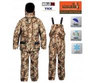 Medžioklinis kostiumas Norfin Hunting Trapper Passions