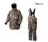 Žieminis kostiumas ProLogic Max5 Armour Pro