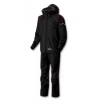 Kostiumas SHIMANO Dryshield Black RB055J