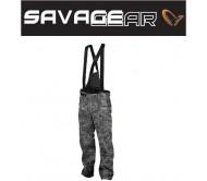 Kelnės Savage Gear Mimicry Urban