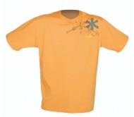 Marškinėliai Norfin