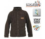 Medžioklinė striukė Norfin Hunting Bear