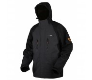 Striukė SG Jacket Dark Grey  SG4235