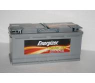 Akumuliatorius Energizer 105AH Premium AGM