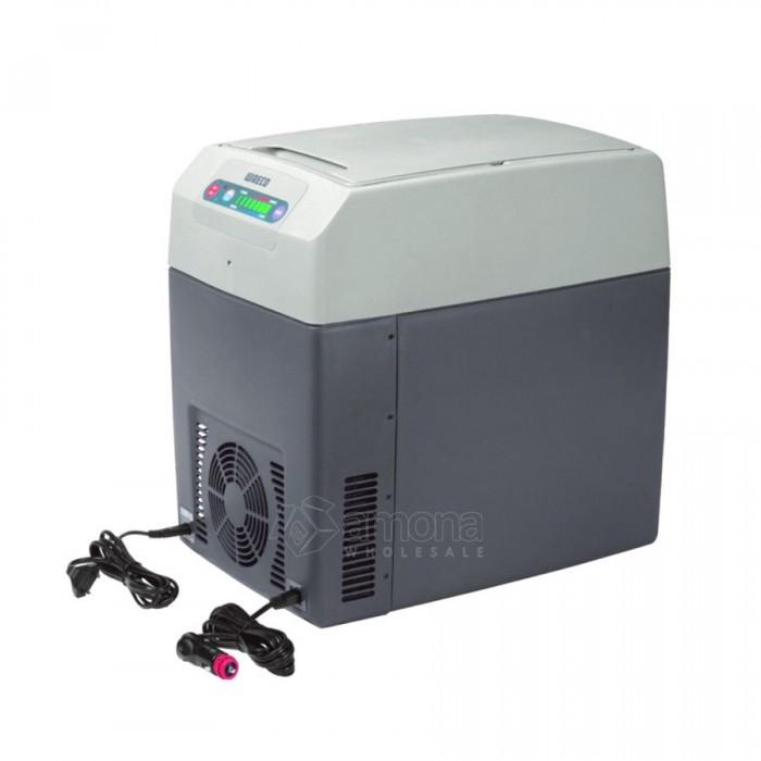 Automobilinis šaldytuvas Waeco TC-21FL