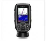 Echolotas Garmin Striker 4, Worldwide