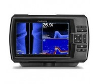 Echolotas Garmin STRIKER 7sv