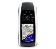 Laivybos navigacija Garmin GPSMAP 78