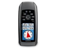 Laivybos navigacija Garmin GPSMAP 78s