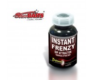 Kvapas StarBaits Dip Instant Frenzy 200ml