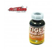 Kvapas StarBaits Dip Tiger Sugar Crush 200ml