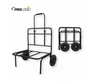 Vežimėlis PL Cruzade Classic Foldable Trolley
