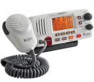 Jūrinė radijo stotelė - balta MR F57W E