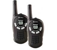 Nešiojama radijo stotelė Cobra MT-115, PMR, 8k.