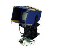 Vaizdo kamera Mora Aqua-VU Scout XL