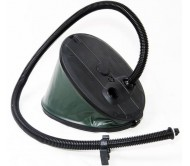 Pompa valtims SHTORM 7,5 litro