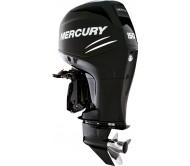 Pakabinamas benzininis variklis Mercury Verado 150