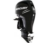 Pakabinamas benzininis variklis Mercury Verado 175