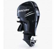 Pakabinamas benzininis variklis Mercury Verado 200