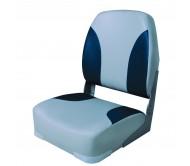 Sėdynė aukšta nugara Classic ProMarine