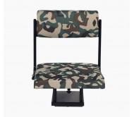 Sukiojama sėdynė STORM