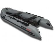 Pripučiama valtis Navigator Baltic H400