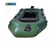 Pripučiama PVC valtis OMEGA 260LST PS GK