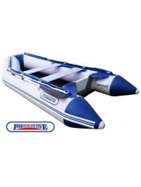 Pripučiama PVC valtis ProMarine PB265A