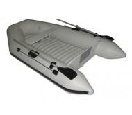 Pripučiama valtis Quicksilver Dinghy 200
