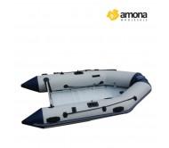 Pripučiama PVC valtis Sakana AL285