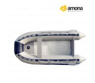 Pripučiama PVC valtis Sakana AL360