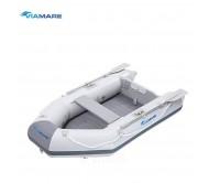 Pripučiama PVC valtis VIAMARE 250T AIR dugnu