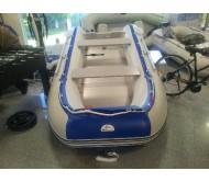 Pripučiama valtis Outland 3.6m MX-360-0AL