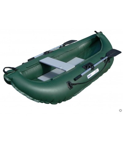 Inflatable Boat 2.3m Outland DDF230