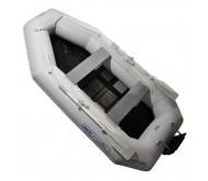 Pripučiama valtis Outland IPB 300 SL