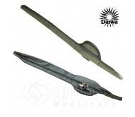 Dėklas meškerėms Daiwa Infinity 195cm