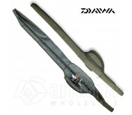 Dėklas meškerėms Daiwa Infinity 210cm