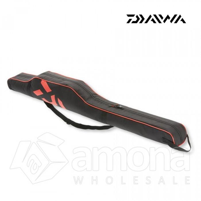 Dėklas meškerėms Daiwa Single 157cm