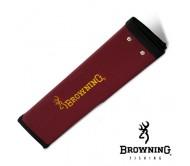 Dėklas pavadėliams Browning Trace Case