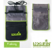 Dėklas Norfin Dry Case 03