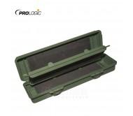 Dėklas PL Cruzade Rig Box 35x10.5x7cm