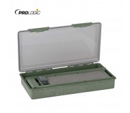Dėklas PL Cruzade Tackle Box 34.5x19.5x6.5cm