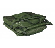 Dėklas StarBaits Bed Chair Carry Bag
