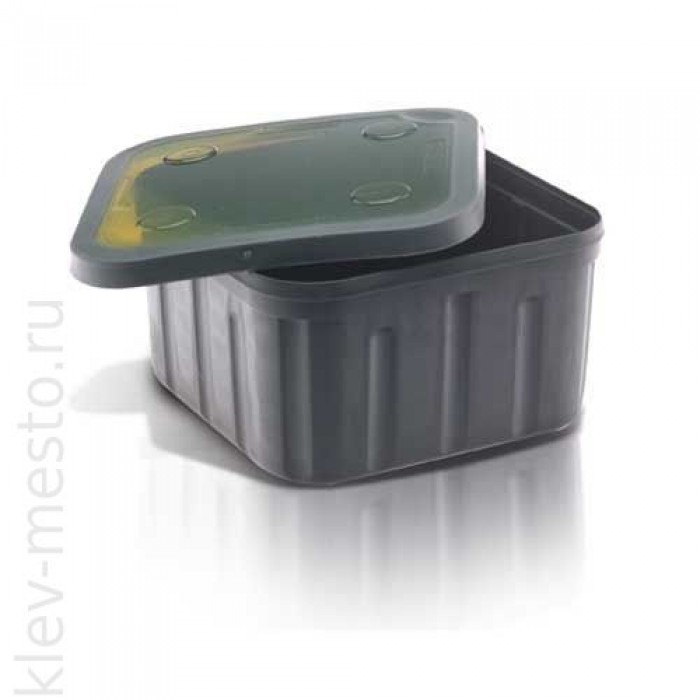 Dėklas StarBaits Bait Box XL