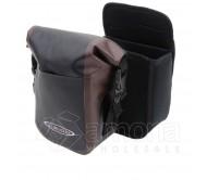 Dėklas Vision Aqua Gear Bag