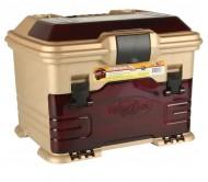 Žvejybinė dėžė Flambeau T4P Pro Multiloader